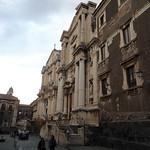 Catania 14