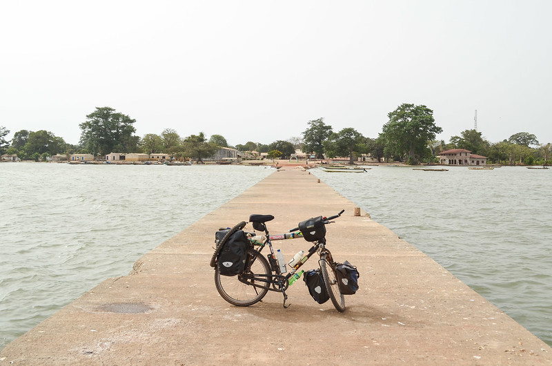 Day208-Bike-130530