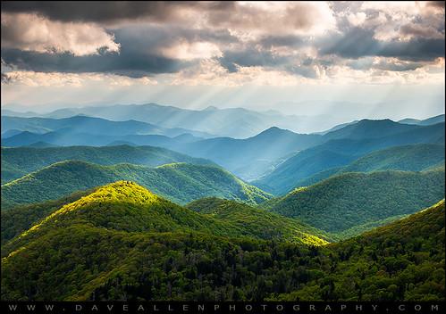 mountains landscape nationalpark nc scenic northcarolina smoky blueridgeparkway daveallen greatsmokymountains reallyrightstuff outdoorphotographer nikond800 mygearandmegold mygearandmeplatinum
