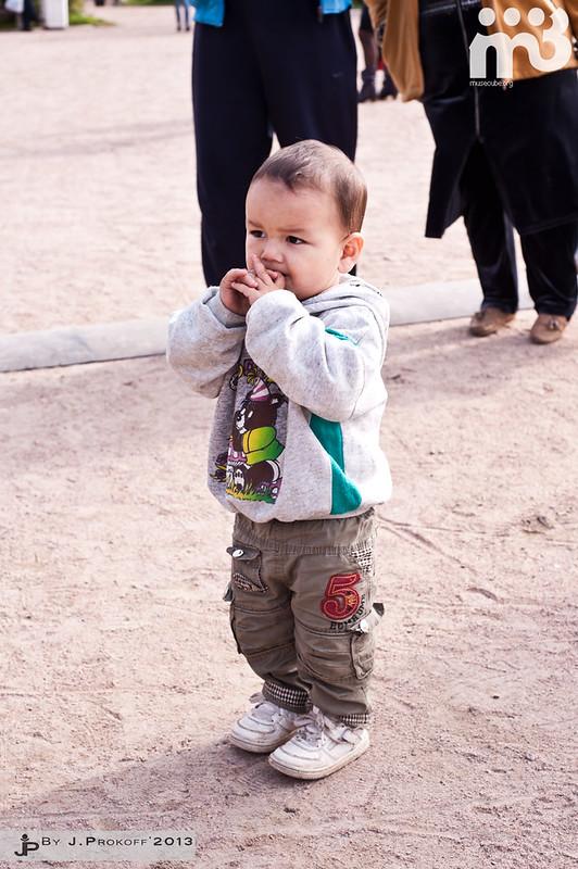 Йемен_16