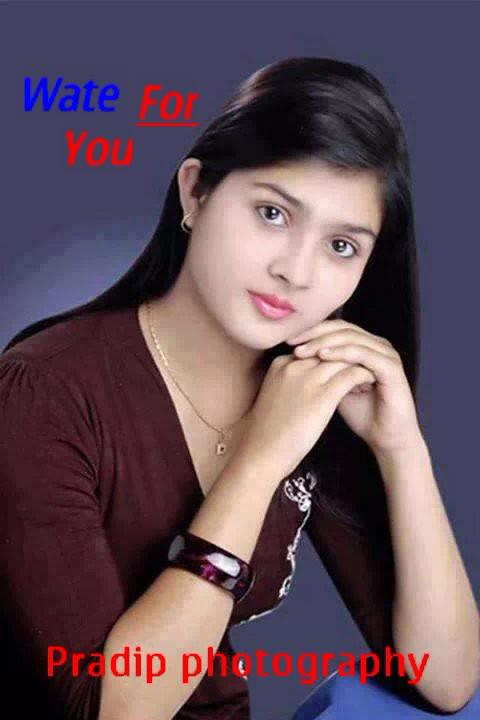 Hot girls contact