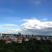 Tallinn panorama from Toompea