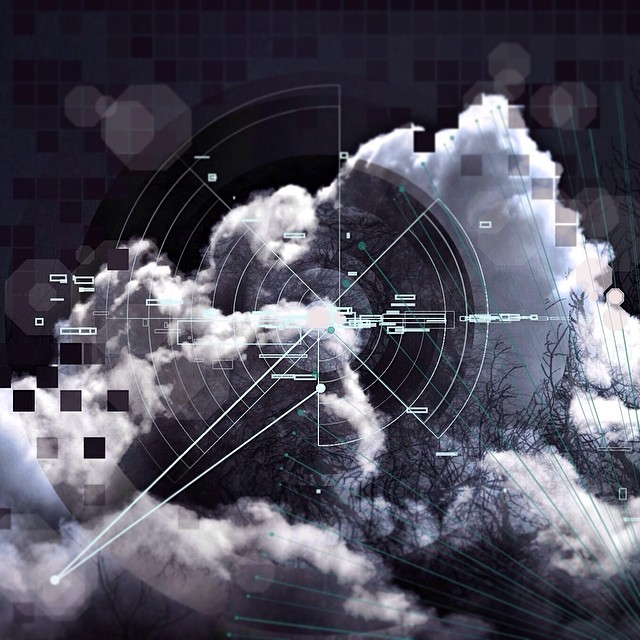 The Missing Plane Fragmentapp Mextures Cinema4d Deco Flickr
