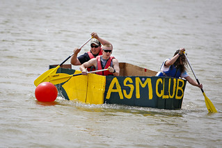 float your boat_2014_ks_04122014_0356 | by CAFNR