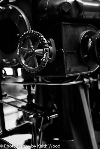 Bolton Steam Musuem | by valleyforge2011