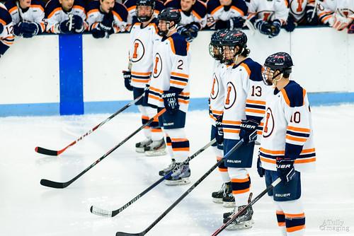 Illini Hockey