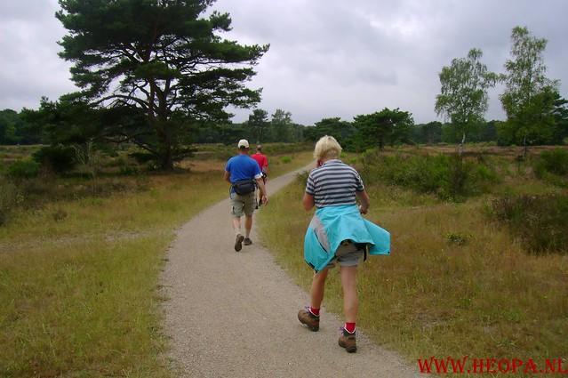 de Fransche Kamp 28-06-2008 35 Km (45)