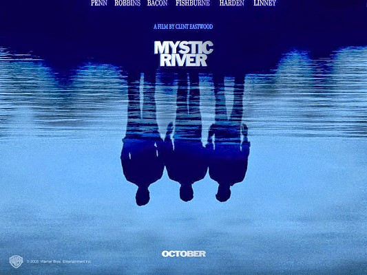 Free Download Bluray 1080p Google Drive Movie Mystic River