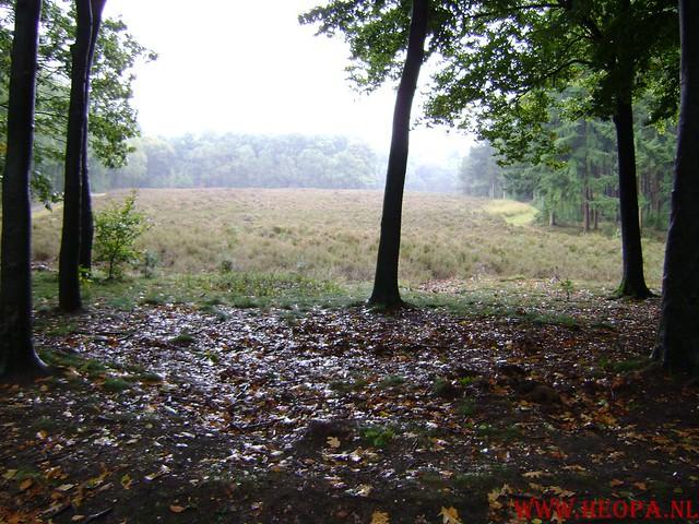 Ede Gelderla            05-10-2008         40 Km (65)