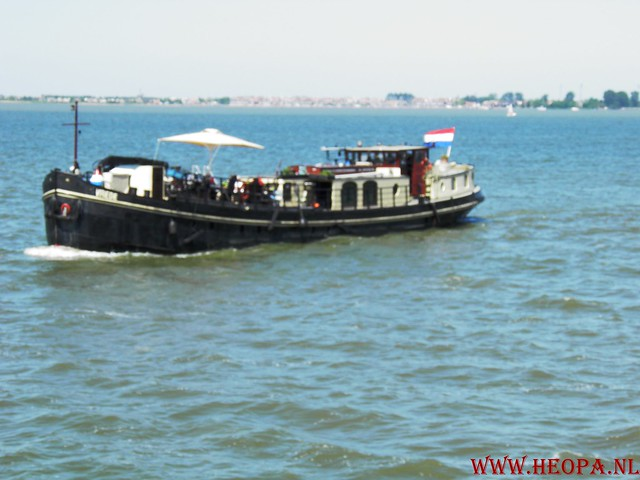 Volendam        26-05-2012       26.5 Km (86)