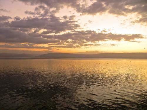 israel galilee pilgrimage holyland seaofgalilee lakeoftiberias