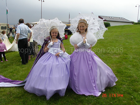 Holyhead Festival 2008 341