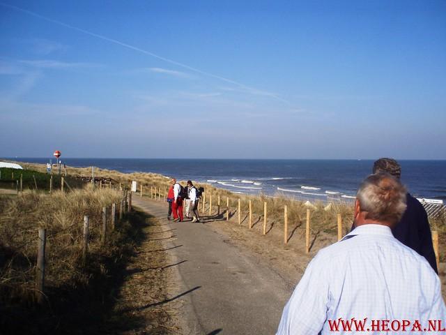 18-04-2009        De 8e     Zeemansloop      42.3 Km (23)