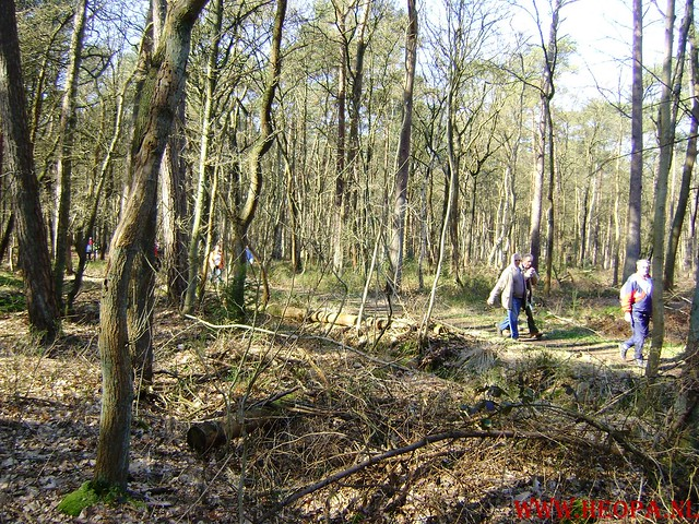 21-03-2009      Soest  22.4 Km  (20)