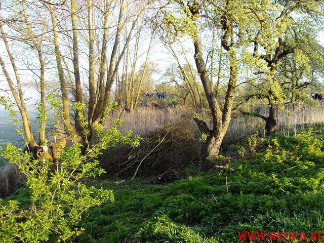 17-04-2010     Geldermalsen  41.5 Km (26)