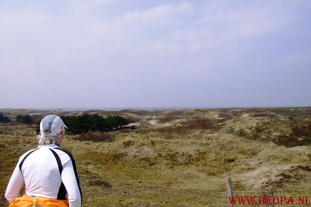 7 E Zemansloop 19-04-2008 40 KM (39)