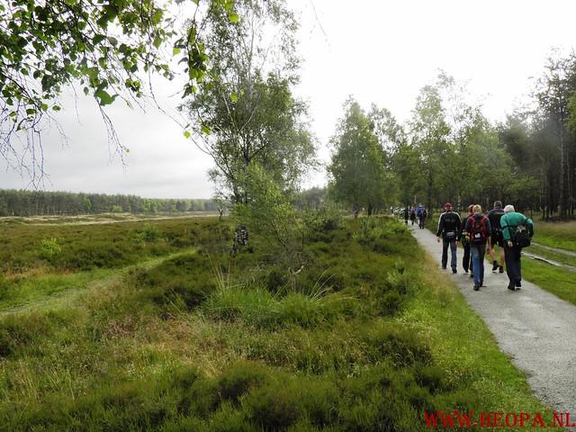 16-06-2012     Falcon - Walk     32 Km (15)