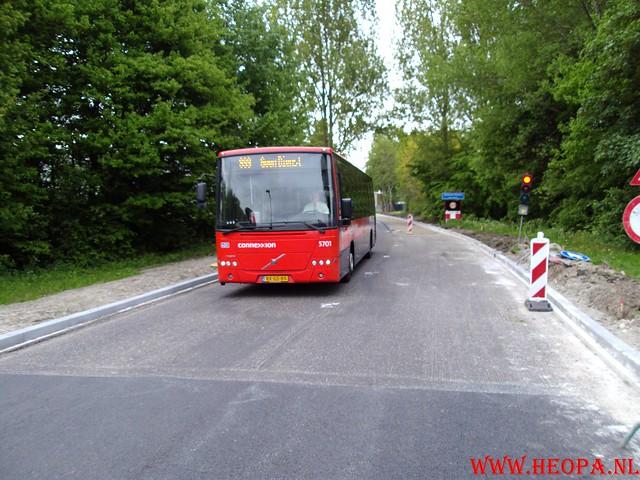 16-05-2010  Almere  30 Km (19)
