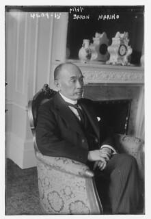 Baron Marino (LOC)