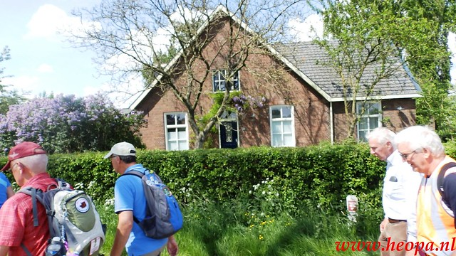 2016-05-11   Rhenen 25 Km (141)