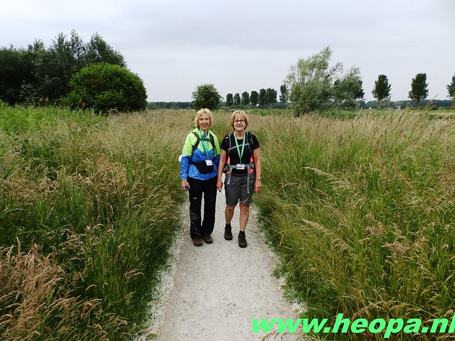 2016-06-11        Almeerdaagse     5e dag 42.5 Km (10)