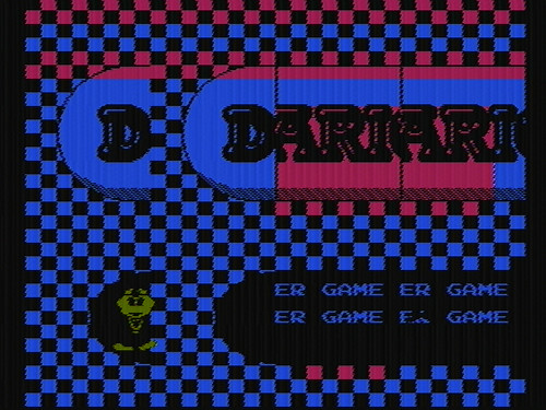 DrMario Collapse_5