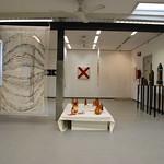 InArt Lemmer Installation