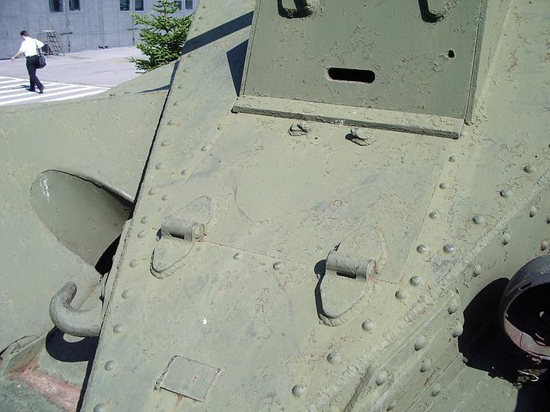 BT-2 (6)