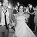 Jenny+Paul Wedding-746