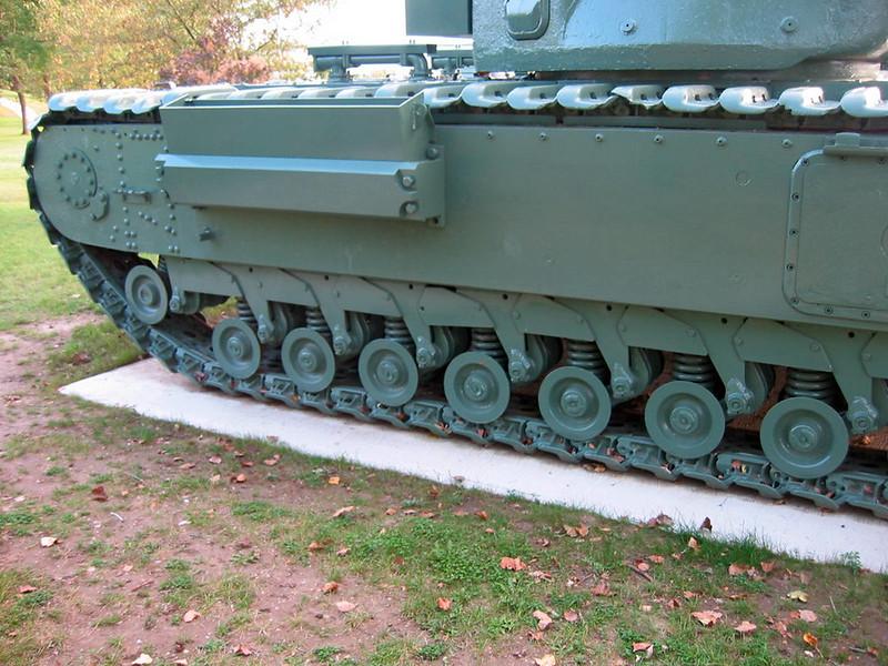 Churchill Mk1 (2)