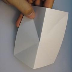 mookeep-วิธีพับกระดาษเป็นรูปปิกาจู-01-003