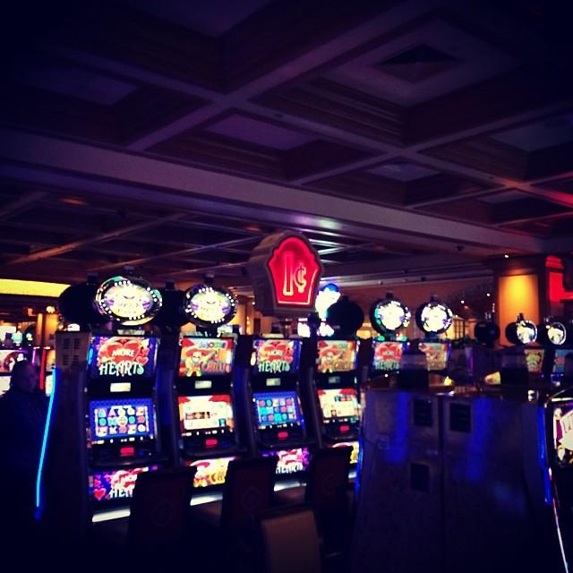 23 казино х ком играть автоматы