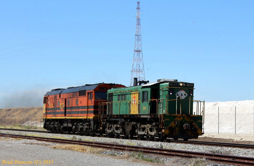 D1152 by Hitachi 300M