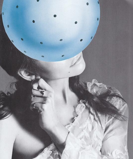 Vogue Italia _0004