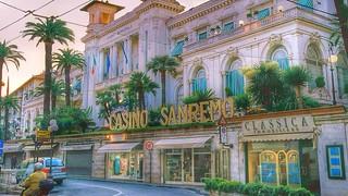 casino san remo | italy.