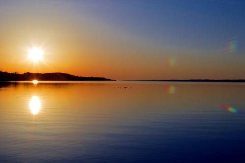like simcoe sunrise awesome nikond3200