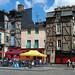 Rennes, foto: Petr Nejedlý