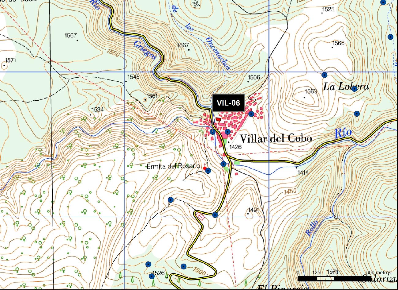 VIL_06_M.V.LOZANO_ANTANICA_MAP.TOPO 2