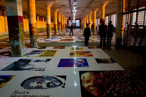 Ai Weiwei-71