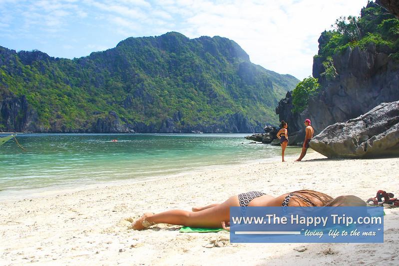 THE HAPPY TRIP-70