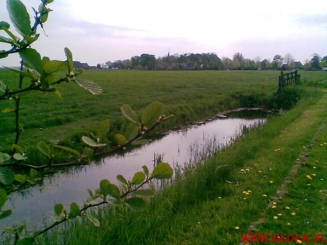 25-04-2009   Bears Friesland  40 Km (65)