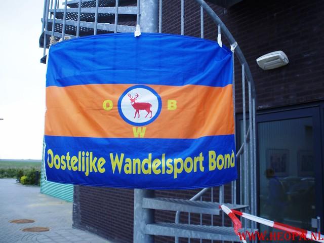 11-04-2009       4e Natuurlijk           Flevoland         41.1 Km) (91)