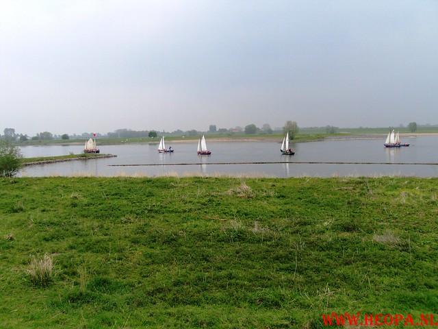 08-05-2010           Wageningen   40.7 Km) (64)