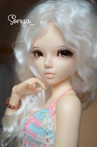 DSC_0221 | by sonya_wig