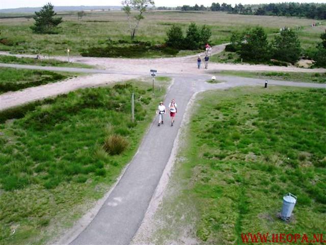 02-06-2007 Schaarbergen (37)