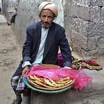 Jibla, Yemen
