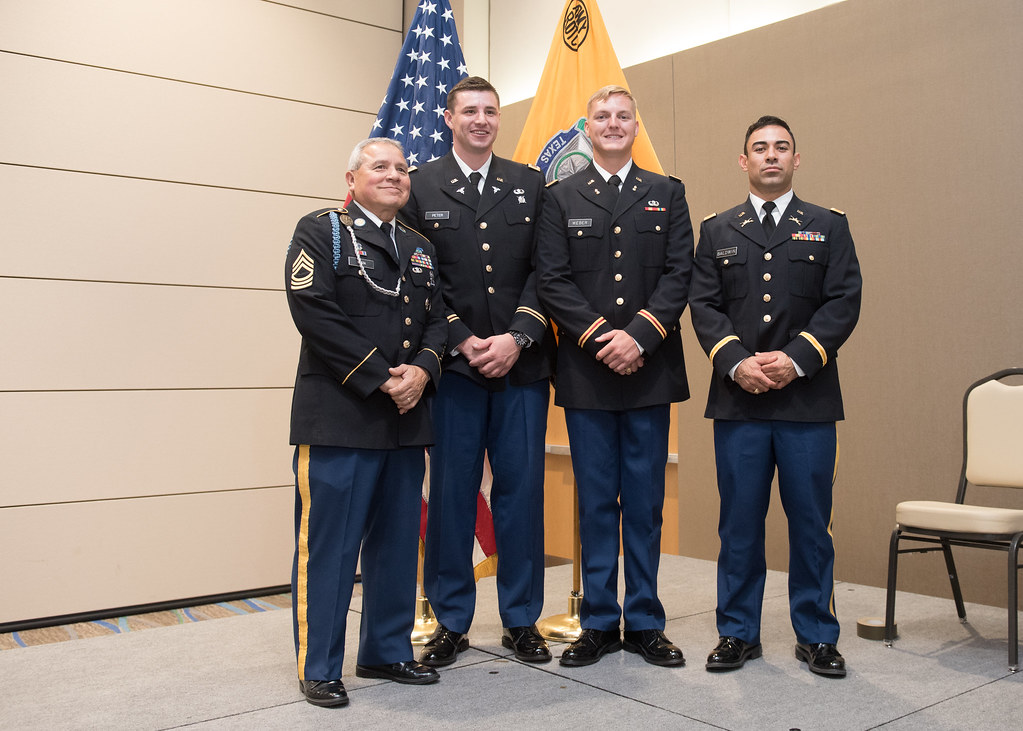 051316_CommissioningCeremony-4836