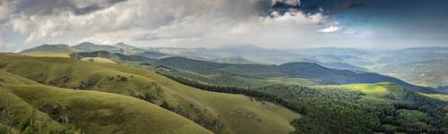 southafrica mpumalanga longtompass