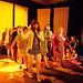 acta 1963 Show 20.03.13 by actacommunitytheatre
