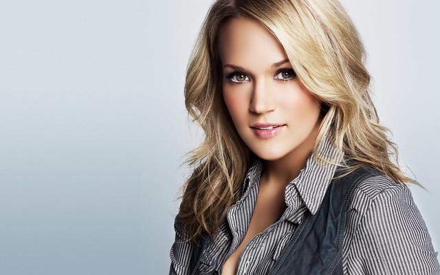 Carrie-Underwood-006